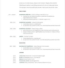 Download By Free Resume Template Doc Samples Mmventures Co