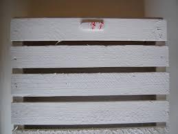 Marvelous photograph of Shelving Kitchen Ana Plans Bulk Bin Wood Kids 1 0  Wood Wall Shelves