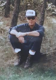 Obituary for Lloyd H Rhodes | Lanham-Schanhofer Funeral Home