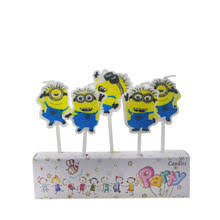 Отзывы на Candle for <b>Birthday</b> with Cartoon Star Butterfly. Онлайн ...