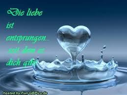 Liebe Ist Sprüche Bilder Gruss Facebook Bilder Gb Bilder Whatsapp