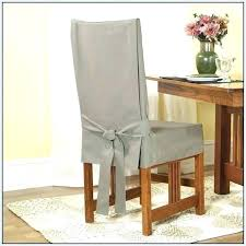 dining chair back covers dining chair slipcovers tips for dining chair back slipcovers tips for seat