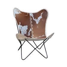 cowhide chair western accent chair designs  rubinskoshercom