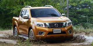 2018 nissan ute. unique ute navara 2 u201c on 2018 nissan ute