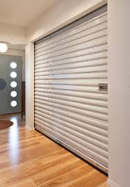 interior roll up door. Appealing Roll Up Doors Interior Decorative Clear Residential For Door Inspirations 8 D