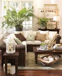Charming Pottery Barn Decor Ideas 58 About Remodel Online With Pottery Barn  Decor Ideas