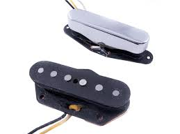 fender custom shop twisted tele pickups fender fender custom shop twisted teleacircreg pickups