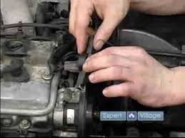 how to change a distributor cap inspecting the distributor cap how to change a distributor cap inspecting the distributor cap