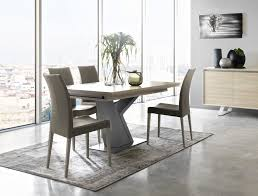 gautier furniture prices. gautier brem taupe chairs furniture prices a