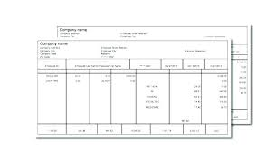 independent contractor pay stub template pay stub ontario tsurukame co