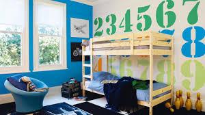 Kids Bedrooms Kids Bedrooms More Bedroom Ideas Dulux