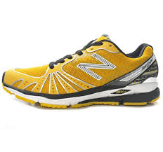 new balance yellow sneakers. new balance sneakers mr890ybo yellow black silver for sale o