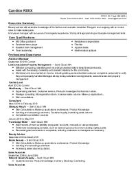 patient services assistant resume sales assistant lewesmr
