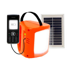 Amazoncom  Dlight S20 Solar Rechargeable LED Lantern Camping D Light Solar Lights