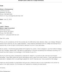 Corporate Lawyer Cover Letter Sample Lawyer Cover Letter Corporate