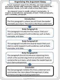 application letter for internship pdf resume writing examples html  argumentative essay examples smoking katv us