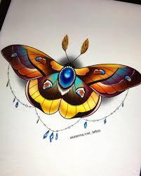 эскизы татуировок Sketching Sketchtattoo Tattoo Tattooart Tattood
