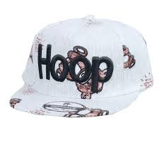 Online Get Cheap Basketball Hat Designer  Aliexpress     Alibaba besides  additionally  together with  in addition  as well Wholesale Women Baseball Cap Basketball Hat Cadet Adjustable Bling as well Design Basketball Brand Online   Design Basketball Brand for Sale also 81 best Graduation Caps designed by KMM Artwork images on together with  as well  furthermore A basketball graffiti Design Mug   Spreadshirt. on design a basketball hat