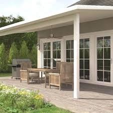 patio cover lighting ideas. patio wood awning ideas designs aluminum cover custom metal covers lighting