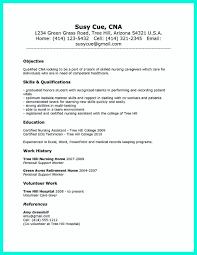 Hha Resume Sample Awesome Agile Business Analyst Resume Skills