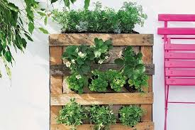 how to build a vertical garden. how to build a vertical garden n