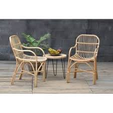 bir patio dining chair
