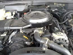 similiar chevy intimidator s s truck keywords chevy 454 ss engine specs chevy wiring diagram