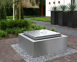 Fountain Water Feature Design 30 Beautiful Backyard Ideas Water Fountains Design And