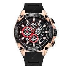 <b>MEGIR 2127G</b> Rose Gold <b>Quartz</b> Watches Sale, Price & Reviews ...