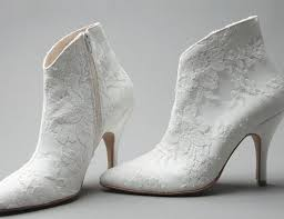 best 25 winter wedding shoes ideas on pinterest sexy wedding Cheap Wedding Shoe Boots cymbeline wedding boots Silver Wedding Shoes