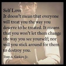 Quotes On Loving Yourself Amazing 48 Self Love Quotes That Will Make You Mentally Stronger