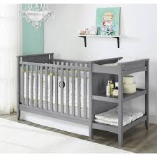unusual baby furniture. compact unique baby crib 123 unusual nursery furniture relax emma small size o