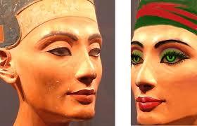 ancient egyptian hygiene