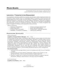 Resume Builder Military Army Resume Builder 8 Military Resume