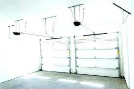 overhead door legacy circuit board legacy overhead door overhead door legacy overhead door garage doors opener overhead door