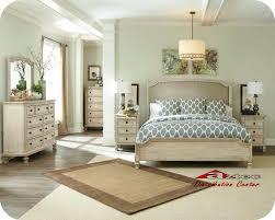 Ashley Furniture Greensburg Bedroom Set Millennium Bedroom Set ...