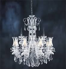 Small Picture Incredible Cheap Crystals For Chandeliers Crystal Chandeliers For