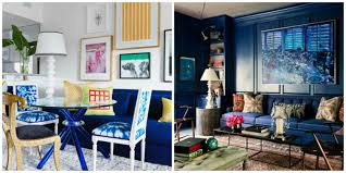 Painting Living Room Blue Blue Couches Living Room Ideas Design Collection Sofa Pictures