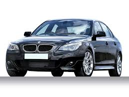 BMW 3 Series what is the cheapest bmw : BMW 525d Red Wallpaper - | Free Wallpaper Download, BMW Images ...