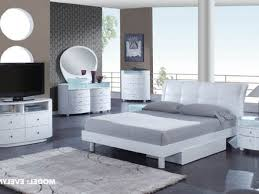 cool beds for adults. White Bedroom Furniture Cool Beds For Kids Bunk Adults Twin Over Full Princess With Slide Diy Loft King Girls Modern
