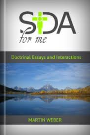 sda for me doctrinal essays and interactions bible software sda for me doctrinal essays and interactions