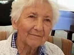Bonnie Jean Stutzman | Obituaries | democratherald.com