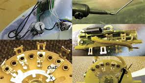 guitar shop 101 tips for replacing a strat style 5 way switch feat
