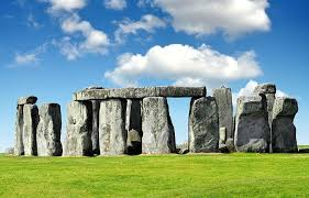 Visiting stonehenge is a paid experience, and tickets are often purchased in advance. 14 Top Rated Tourist Attractions In England Planetware