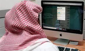 كيف يتم تعويض إجازة العيد للعاملين بالقطاع الخاص في المملكة 1442 - سعودية  نيوز