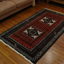 except for persian carpets carpet and hokkaido okinawa and remote islands persian carpet old carpet carpet mat tapestry rugs persian wool carpet plant