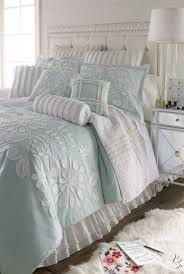 great idea for guest bed headboard soft but elegant cloud bed linens by dena home at neiman marcus