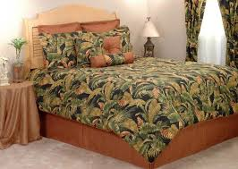 Hawaiian, Coastal, Beach and Tropical Bedding | OceanStyles.com & Kokomo Bedding Adamdwight.com