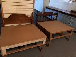 unique furniture for sale. Furniture Unique For Sale