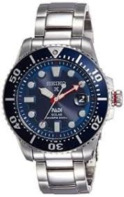 12 Best Seiko Dive Watches In 2019 Reviews Guide Hotrate